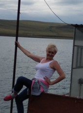 larisa, 47, Russia, Chernogorsk