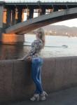 Юлька, 35  , Divnogorsk