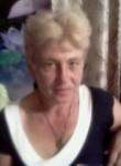 Olga, 53  , Kupjansk