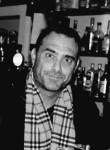 danianos, 46 лет, Λάρνακα