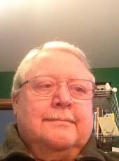Charley , 45, United States of America, Ashburn