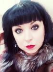 Natashenka, 35  , Sovetskiy (KMAO)
