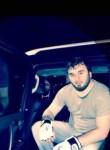 shamil, 34 года, Кизляр