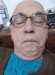 Gerson., 57  , Guaiba