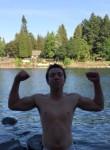 Julian, 19  , Lake Oswego