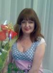 таня, 49 лет, Улан-Удэ