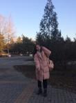 Dasha, 20, Bataysk