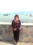 Valentina, 56  , Yevpatoriya