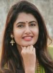Ananya, 32  , Kolkata