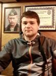 Valeriy, 34  , Yubileyny