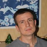 Aleksey, 41  , Cherkasy