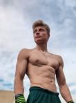 Alex Belov, 36  , Kiev
