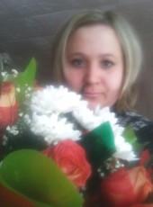 elenamyn, 37, Russia, Samara