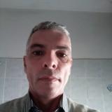 sandro, 47  , Santo Stino di Livenza