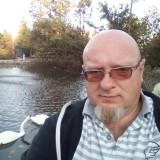 Dron, 42  , Lomianki