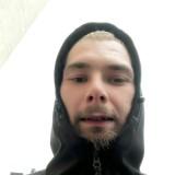 Adam, 27  , Swarzedz