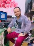 jasim rock, 27, Dammam