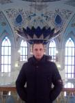 Ivan, 33  , Krasnye Baki