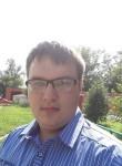 Andrey, 19  , Kuybyshev