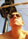 Denis, 34  , Kamensk-Uralskiy