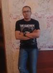 Алексей Кондранин, 37 лет, Челябинск