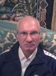 mishanya, 58  , Narva