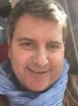 Djac, 54  , Les Sables-d Olonne