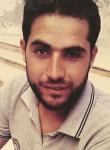 rsahd, 28  , Jisr ash Shughur