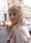 MI, 59, Kupjansk