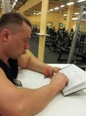 Павел, 40, Россия, Санкт-Петербург