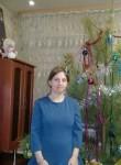 Vika, 21  , Karasuk