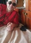 Khaydar, 18, Moscow