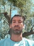 Ismael, 37  , El Ejido