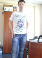 Yuriy, 29, Ukraine, Odessa
