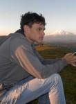 Artem, 20  , Chusovoy