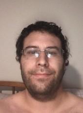 Robertjacob1224, 32, United States of America, Poughkeepsie
