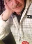 aleksandr raskin, 66  , Saint Petersburg