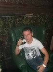 Дмитрий, 29 лет, Богданович