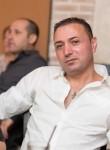 aron, 39  , Ashdod