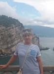Natalya, 41  , Kineshma