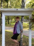 Elena, 49, Tomsk