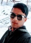 Suhail, 18  , Srinagar (Kashmir)