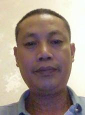 浪迹天涯, 52, China, Guangyuan
