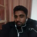 rongu, 24  , Kuwait City
