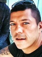 philipo, 37, Spain, Ibiza