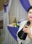 Galina, 61  , Levokumskoye