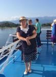 Natali, 61  , Horki