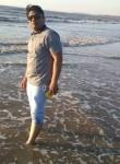 Aman, 26  , Karwar