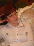 Ekaterina , 44, Saint Petersburg