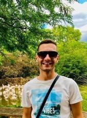 Csongí, 28, Hungary, Gyor
